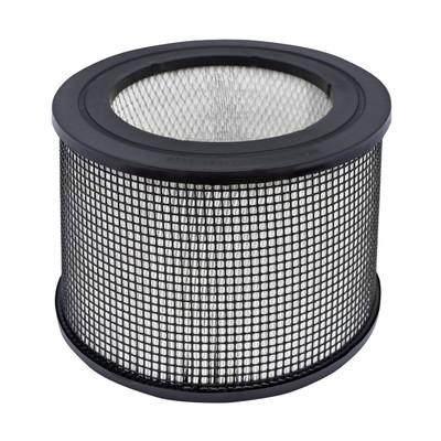 Filter Queen Defender Air Purifier Cartridge Filter - 5404011300