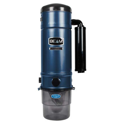 Beam 375 Special Edition Central Vacuum Unit 2020
