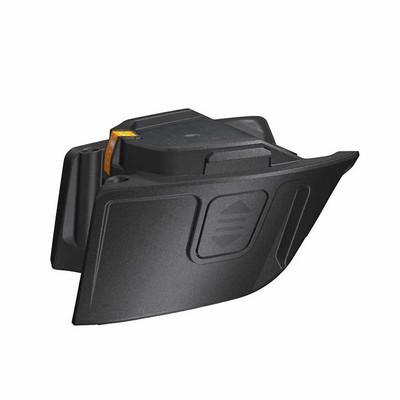 Miele Battery - Triflex HX1 Cordless Vacuum