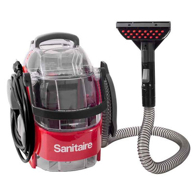 Sanitaire Commercial Spot Cleaner Extractor SC6060A
