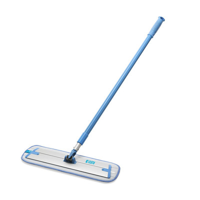 ECloth Deep Cleaning Mop - 10620KD