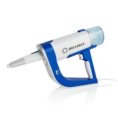 Reliable Handheld Steamer - Model 200CS