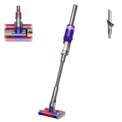 Dyson Omni-Glide Hardfloor Cordless Vacuum