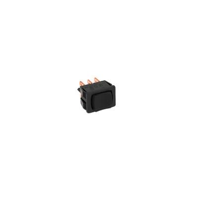 Beam Central Vacuum Hose - Switch 315260