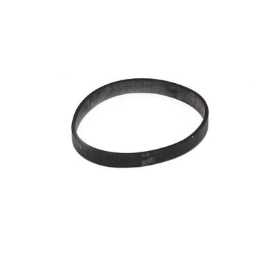 Bissell Belt - 1606428