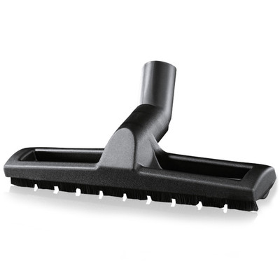 "Vacuum Cleaner Floor Brush 14"" Wide"