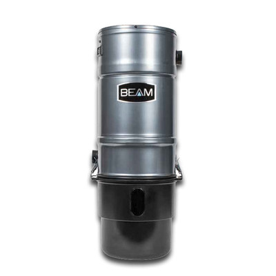 Beam 200B Central Vacuum Power Unit