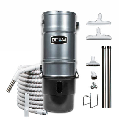 Beam Economy Air Package