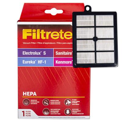 Eureka HF1 Vacuum Cleaner HEPA Filter