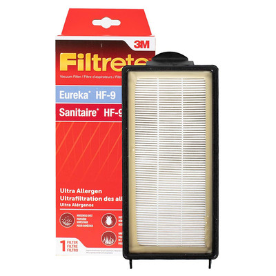 Eureka and Sanitaire HF9 HEPA Filter