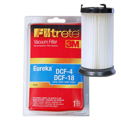 Eureka Dust Cup Filter DCF18