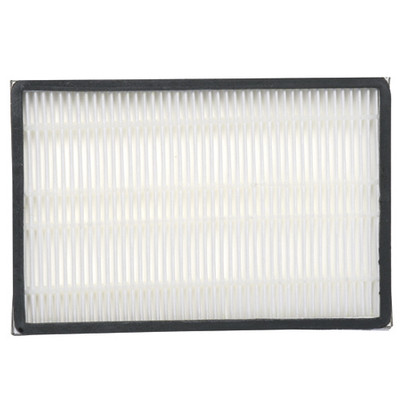 Panasonic MCV194H HEPA Filter