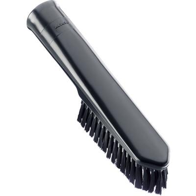 Miele Vacuum Universal Brush