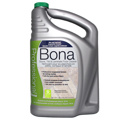 Bona Hard Surface Cleaner
