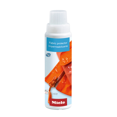 Miele Fabric Protector - 6808140