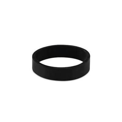 Hoover 38528-036 Belts 2pk