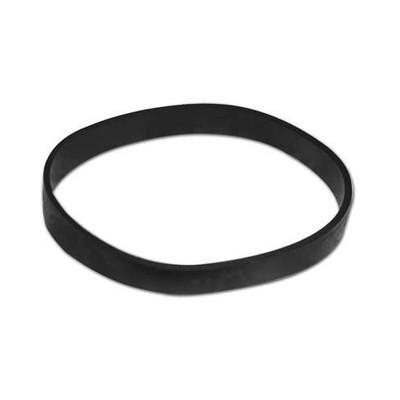 Hoover Dial A Matic Upright Flat Vacuum Cleaner Belt 1pk