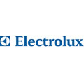 Electrolux Home Care Products