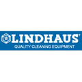 Lindhaus Commercial Vacuum Cleaners