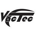 Vactec Vacuum Cleaners