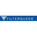 Filter Queen Vacuum Cleaners