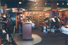 2001-2.jpg