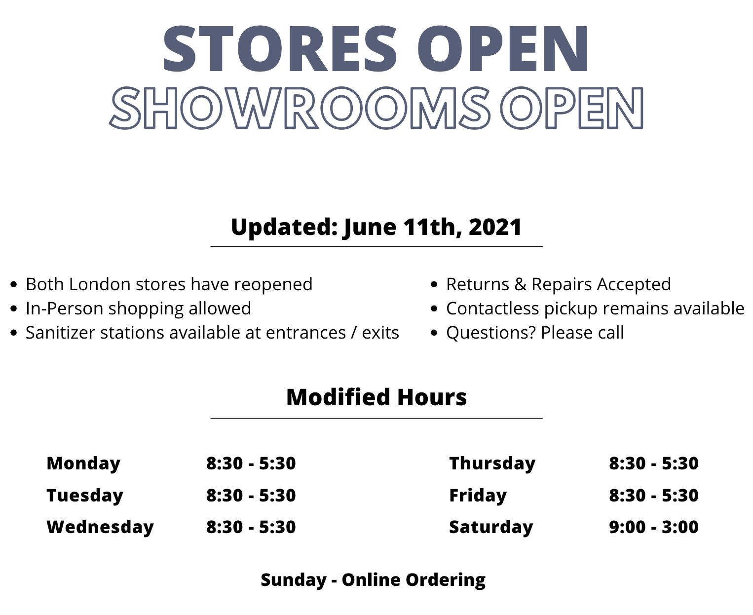 corona-virus-update-showrooms-open-june-2021.png