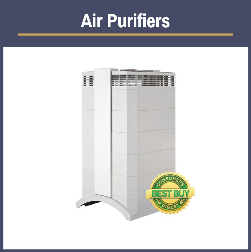 coronavirus-covid-19-banner-air-purifier-new.png