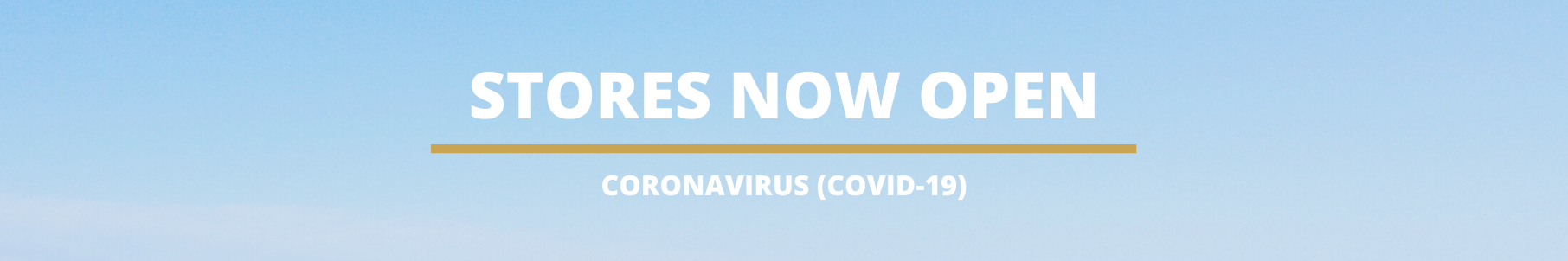 covid-stores-open-banner.png
