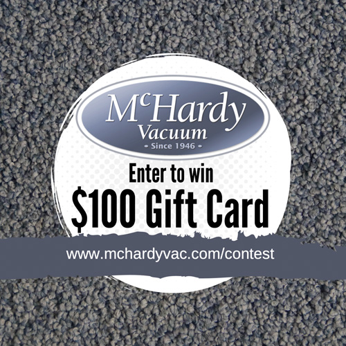 gift-card-contest-page.jpg