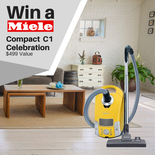 miele-celebration-c1-giveaway.jpg