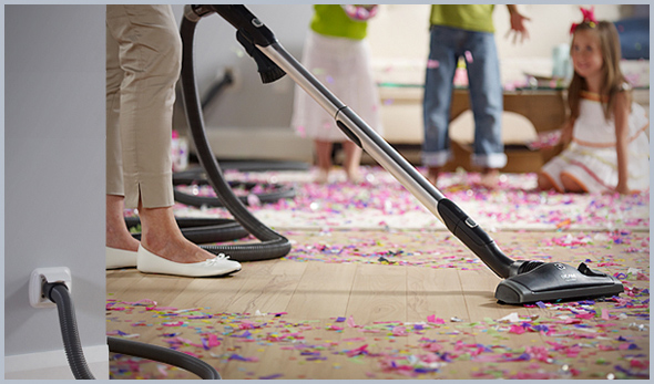 the-new-central-vacuum-installation.jpg