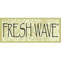 Fresh Wave Odor Remover