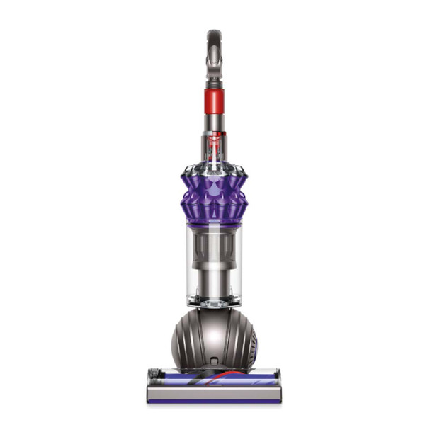 Buy Dyson Small Ball Animal Upright Vacuum Cleaner From