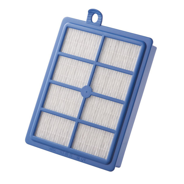 Buy Electrolux S Filter Hepa Washable Filter From Canada