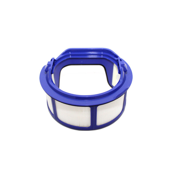 Buy Dyson DC36 HEPA Filter From Canada At McHardyVac.com
