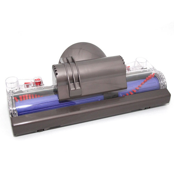 Buy Dyson DC77 Cleanerhead From Canada At McHardyVac.com