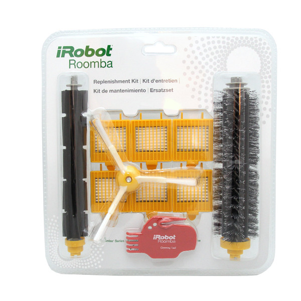 Buy Roomba 700 Series Replenishment Kit From Canada At