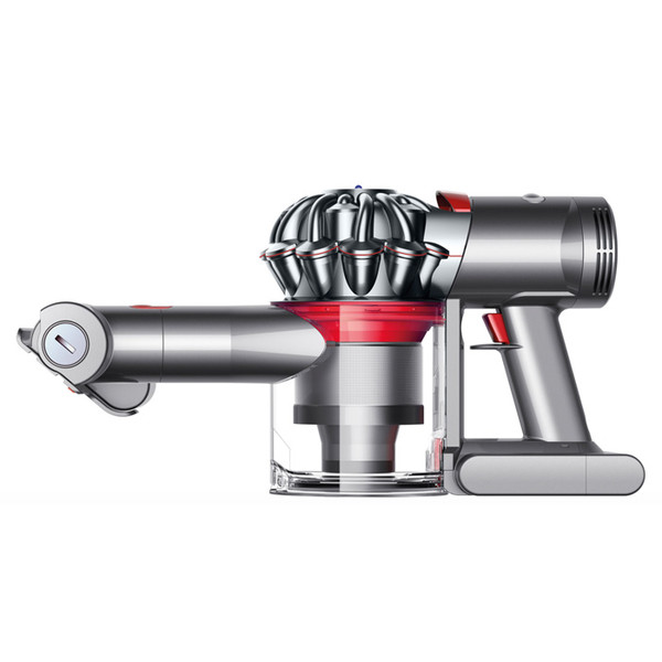 Buy Dyson V7 Trigger Handheld Vacuum Cleaner From Canada