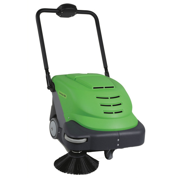 Buy Eagle Power 464 Smart Vac From Canada At McHardyVac.com