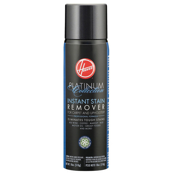 Buy Hoover Platinum Stain Remover From Canada At