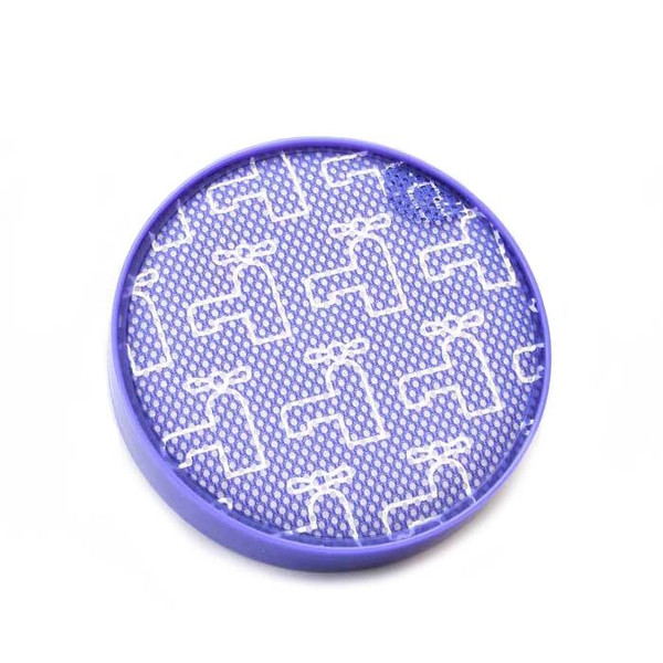 Buy Dyson Vacuum Cleaner Filter DC20 And DC21 Washable 1pk