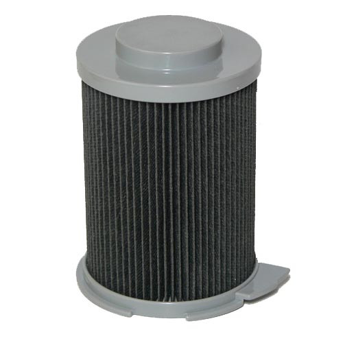 Buy Hoover Vacuum Cleaner Filter Windtunnel Bagless