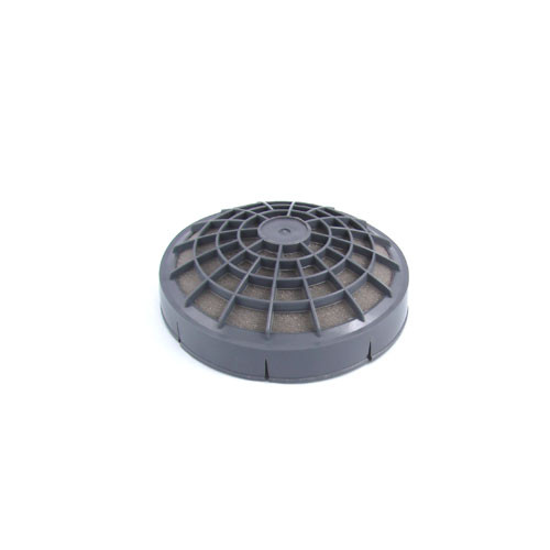 Buy TriStar Compact Dome Fan Cover With Filter 1pk. From