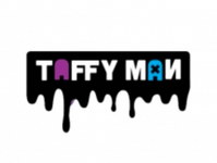 Taffy Man