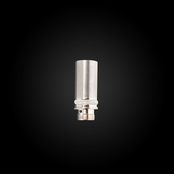 Dr. Dabber Light Atomizer