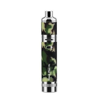 Yocan Evolve Plus XL Vaporizer - Camo