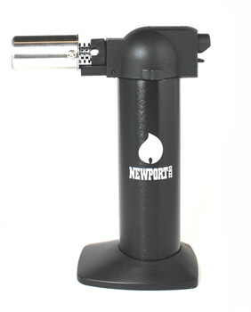 Newport Torch Lighter