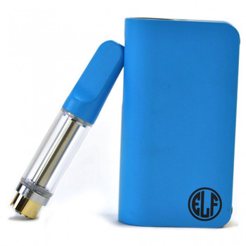 HoneyStick Elf Oil Vaporizer - Auto Draw