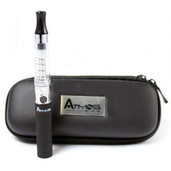 Atmos Optimus 510 Vaporizer Kit